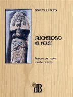 L'altomedioevo nel Molise (ebook)