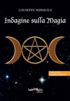 Indagine sulla Magia (ebook)