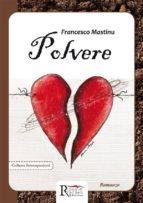 Polvere (ebook)