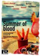 Summer of Blood (ebook)