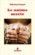 Le anime morte (ebook)