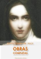 Obras completas (ebook)