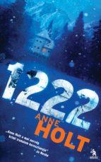 1222 (ebook)