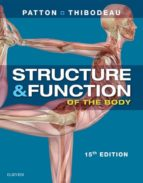 Structure & Function of the Body (ebook)