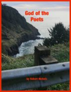 God of the Poets (ebook)
