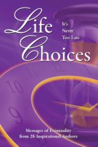Life Choices (ebook)