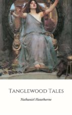 Tanglewood Tales (ebook)