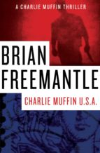 Charlie Muffin U.S.A. (ebook)