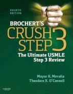 Brochert's Crush Step 3 (ebook)