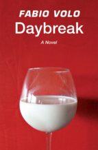 Daybreak (ebook)