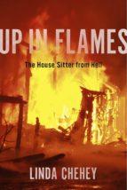 Up in Flames (ebook)