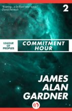 Commitment Hour (ebook)