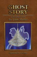 Ghost Story (ebook)