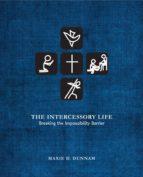 The Intercessory Life