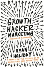Growth Hacker Marketing (ebook)