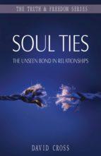 Soul Ties (ebook)