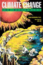 Climate Change For Beginners (ebook)
