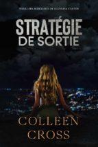 Stratégie de sortie : Crimes et enquêtes :  Thrillers judiciaires de Katerina Carter (ebook)