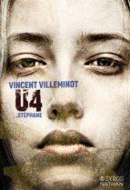 U4 Stéphane (ebook)