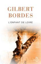 L'Enfant de Loire (ebook)