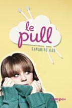Le pull (ebook)