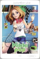 Nikki pop T01 Le rêve d'Emily (ebook)
