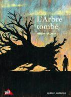 L'Arbre tombé (ebook)