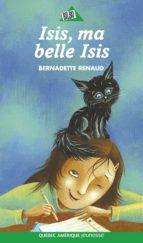 Isis, ma belle Isis (ebook)