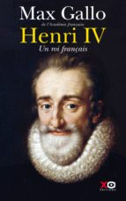 Henri IV (ebook)