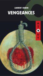 Vengeances (ebook)