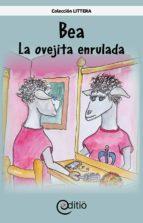 Bea - La ovejita enrulada (ebook)