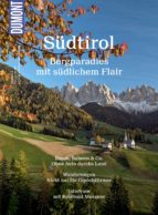 DuMont BILDATLAS Südtirol (ebook)
