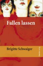 Fallen lassen (ebook)