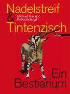 Nadelstreif & Tintenzisch (ebook)