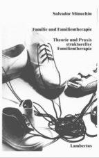 Familie und Familientherapie (ebook)