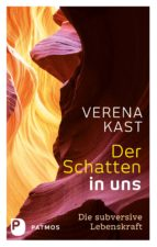 Der Schatten in uns (ebook)