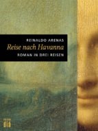 Reise nach Havanna (ebook)