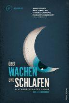 Über Wachen und Schlafen (ebook)