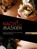 Die Nacht der Masken (ebook)