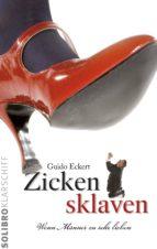 Zickensklaven (ebook)