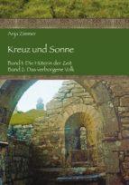 Kreuz und Sonne (ebook)