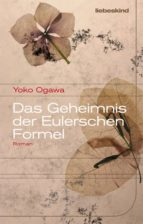 Das Geheimnis der Eulerschen Formel (ebook)