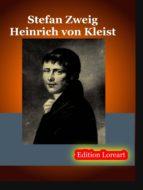 Heinrich von Kleist (ebook)
