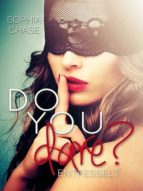 Do you dare? - ENTFESSELT (ebook)