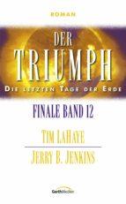 Der Triumph - Finale 12