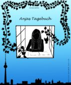 Anjas Tagebuch (ebook)