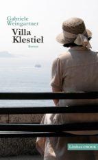 Villa Klestiel (ebook)