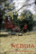 Nebbia (ebook)