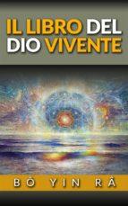 Il libro del Dio vivente -  Prefazione di Gustav Meyrink (ebook)