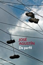 De perfil (ebook)